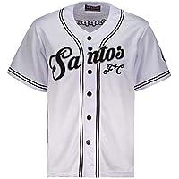 55341aeaf3 Moda  Camisetas e Camisas na Amazon.com.br