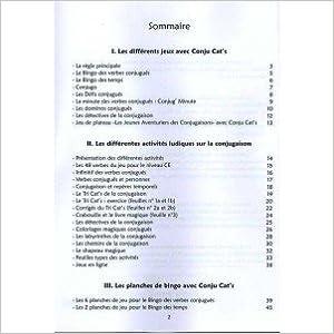 En ligne Multipli Cat's CE : Dossier pédagogique sur les multiplications et les produits pdf epub