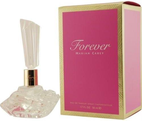 Mariah Carey Forever por Mariah Carey Eau de Perfume Spray 1