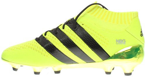 black Da Uomo Yellow Adidas Bb0782 qwI57x6H
