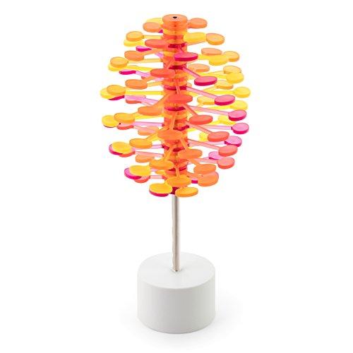 Playable Art Lollipopter - Mango Fandango Translucent