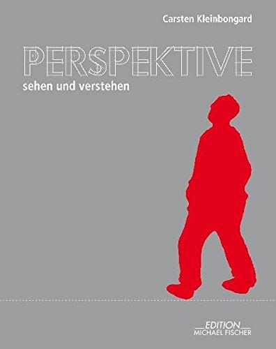 Perspektive sehen und verstehen: Inkl. DVD