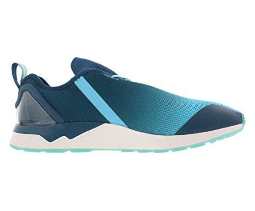 Adidas Zx Flux Adv Asym Løpe-sko