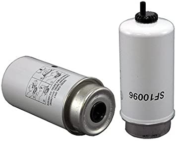Fuel Filter Wix WF10009