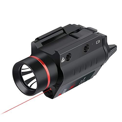 Feyachi LF-38 Red Laser