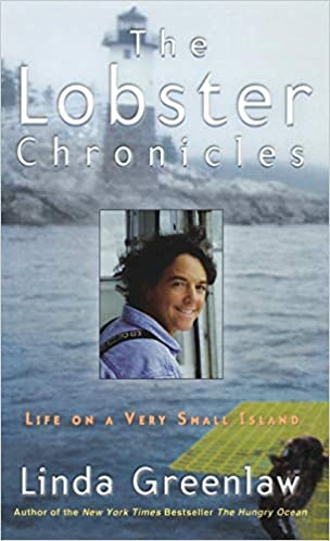 Image result for the lobster chronicles