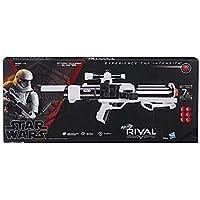 Hasbro NERF Rival Star Wars Stormtrooper Blaster