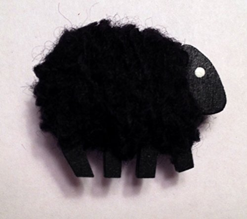 camus-international-handmade-black-sheep-needle-minder-for-cross-stitch-and-needlepoint