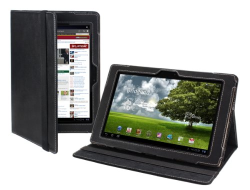 cover-up-asus-eee-pad-transformer-101-tablet-tf101-cover-case-version-stand-black