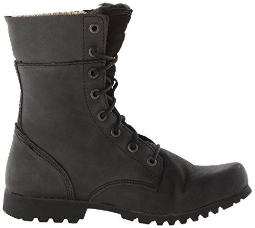 Caterpillar ALEXI Damen Chukka Boots Womens Black