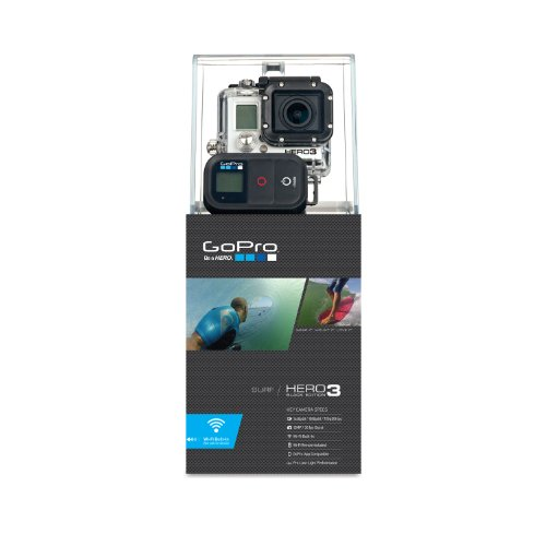 gopro-hd-hero3-black-surf-edition-32gb-sandisk-ultra-class-10-memory-card-bundle