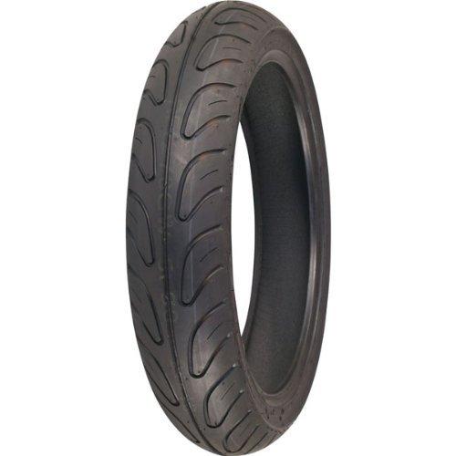 Shinko 006 Podium Front 130/60ZR17 Motorcycle Tire