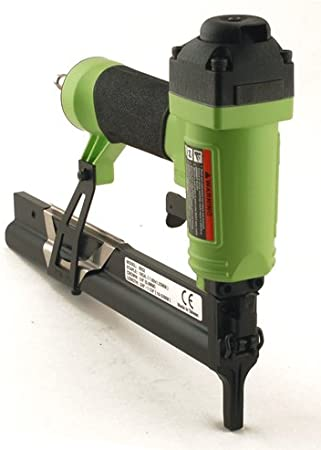 Grex Power Tools 9032 featured image 4