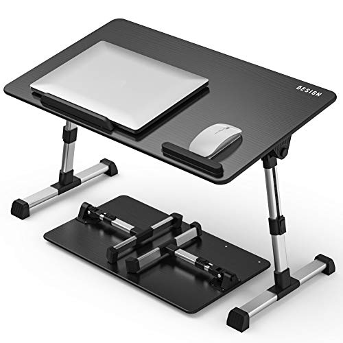 bed table stand - 7