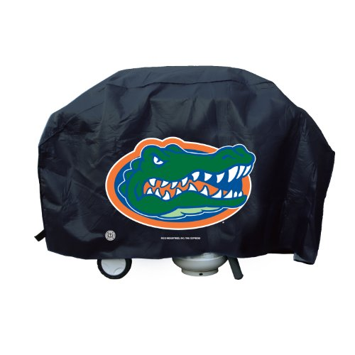 gator grill cover - 2