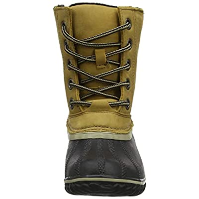 Sorel Women's Slimpack Lace Ii Snow Boot | Snow Boots