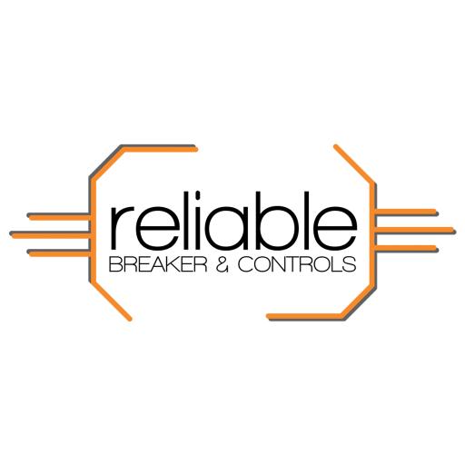 reliable-breaker-controls