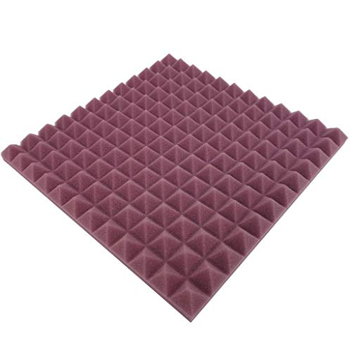 - Londony♪✦12Color Sponge Brick 3D Wall Panels Peel and Stick Wallpaper for Living Room Bedroom Background Wall Decoration