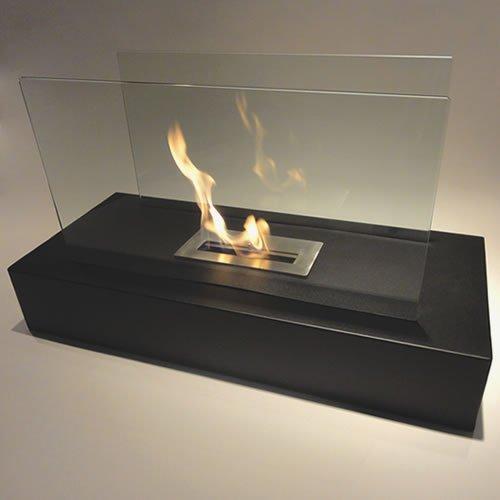 Nu-Flame Fiamme Ethanol -