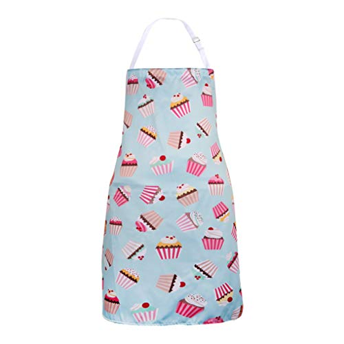 Cooking Crafting Novelty Men Womens Grilling