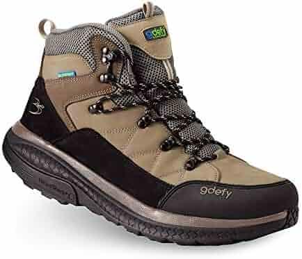 e23de5ea5af5f Shopping 13 - Last 90 days - Hiking Boots - Hiking & Trekking ...