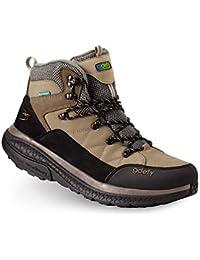 fdec01cabec Womens Hiking Boots | Amazon.com