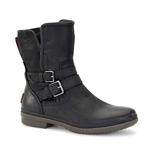 ugg-australia-womens-simmens-rain-boot-black-8-m-us