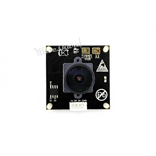 8 Megapixel 32882512 Resolution IMX179 8MP USB Camera,Ultra High Definition, Embedded Mic, Driver-Free,USB interface, UVC protocol,Plug-and-Play.