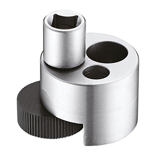 Drive Stud 0.5 (Teng Tools 1/2 Inch Drive Stud Extractor - 2300)