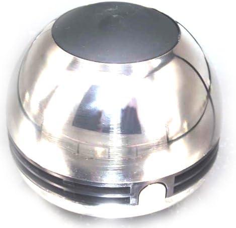 Mini mesa aspiradora – Recoge Migas – cromado/diseño de – Trudeau ...