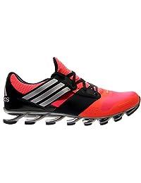 Adidas Springblade Solyce mens running shoe AQ5677