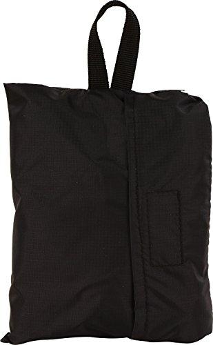 Samsonite Packing Cases 2er Set Schwarz 60484-1041 Herren Taschen Kleidertaschen Hemdentaschen Hemden Kleiderhüllen