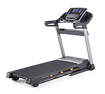Top Treadmills