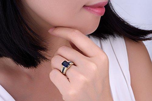 anillos anillos plata mujer anillos hombreanillos mujer anillos de compromiso anillos plata anillos oro blanco anillos oro anillos oro blanco anillos oro ...