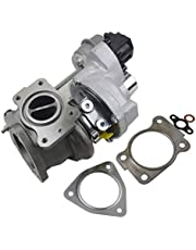 Disenparts 11657565912 53039700118 11657595351 11657595678 Turbo Charger For Mini Cooper S Models Countryman Paceman Roadster R55 R56 R57 R58 R59 EP6CDTS N14