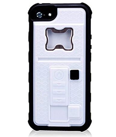 iphone 5 hülle flaschenöffner