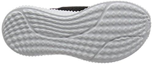 adidas Para Zapatillas Colores W Varios Ftwbla de Athletics Negbas 7 Rubmis Mujer 24 Deporte rgx0rIqWUw