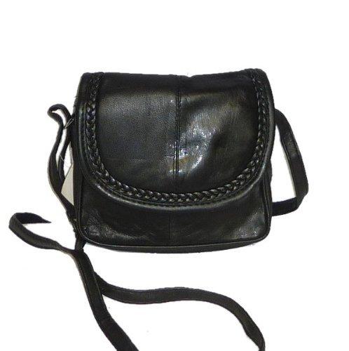 Street Bag Sac Street Bag FHRwqEanP