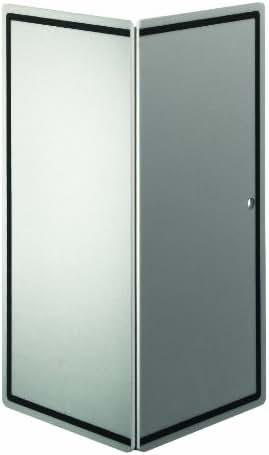 Bosch DLA002 Laser View-Enhancing Target