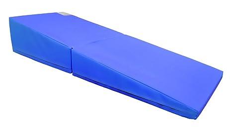 gymnastics mat tumbling mats folding wedge pin sell pink incline cheese non we skill shape