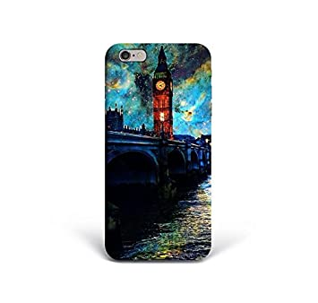 for iphone 6 plus iphone 6s plus phone back case amazon co ukfor iphone 6 plus iphone 6s plus phone back case hard cover custom personalised