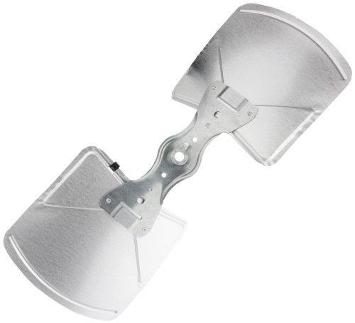 Protech 70-102011-03 Fan (Hub Condenser Fan Blades)