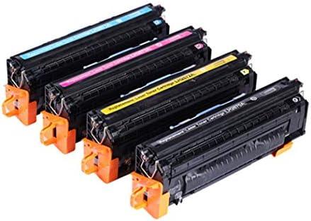 Compatible con el Cartucho de tóner Q2670a de la Impresora HP ...
