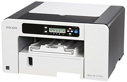 ricoh-sg-3110dnw-gelsprinter-wireless-color-printer