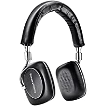 Bowers & Wilkins P5 S2 RC, Black (Renewed)
