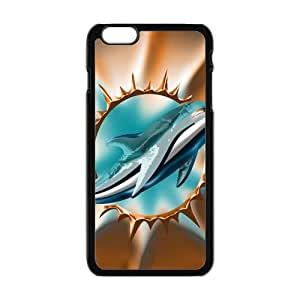 Miami Dolphins Cell Phone Case Cover For LG G3