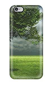 Art Marie Johnson Iphone 6 Plus Well-designed Hard Case Cover 4pfac1soc Protector