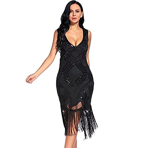 Great Gatsby Formal Dresses: Amazon.com