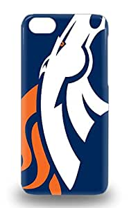 High Quality NFL Denver Broncos Skin Case Cover Specially Designed For Iphone 5c ( Custom Picture iPhone 6, iPhone 6 PLUS, iPhone 5, iPhone 5S, iPhone 5C, iPhone 4, iPhone 4S,Galaxy S6,Galaxy S5,Galaxy S4,Galaxy S3,Note 3,iPad Mini-Mini 2,iPad Air )