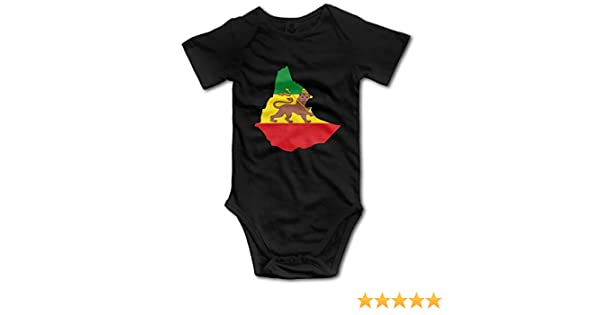 MSKKLA Save Water Drink Champagne Romper Toddler//Infant Bodysuit Fashion Jumpsuit Outfits for Baby White